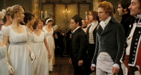 pride and prejudice and the relationships of women and men essay Charlotte and elizabeth: guardians of the female mind in pride and prejudice one of the most effective ways men oppress women is to cramp their.