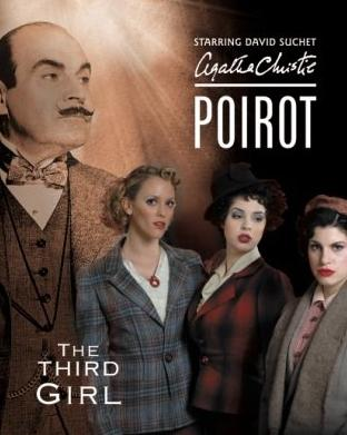 https://janeaustensworld.files.wordpress.com/2010/07/poirot-third-girl.jpg