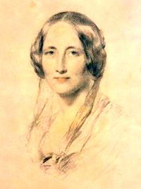 http://janeaustensworld.files.wordpress.com/2010/09/elizabeth-gaskell-by-george-richmond-1851w200.jpg?w=200&h=267