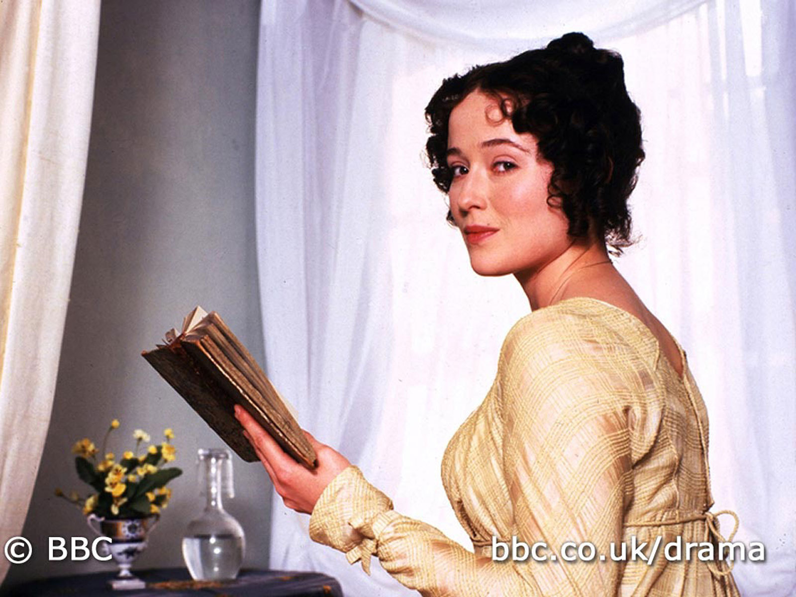 pride and prejudice Pride and prejudice chapter 1 i t is a truth universally acknowledged, that a single man in possession of a good fortune, must be in want of a wife.