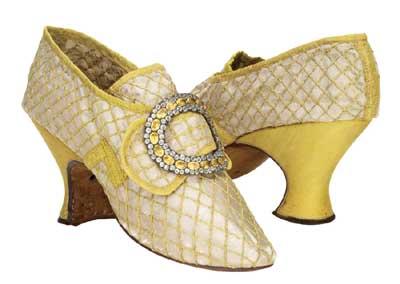 Bata footwear online sale
