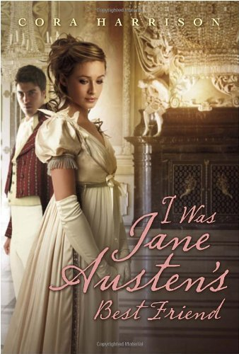 jane austens criticism on the society We are the victoria bc branch of the jane austen society of  videos seen at  russell bookslots of books on jane austen in the literary criticism section.