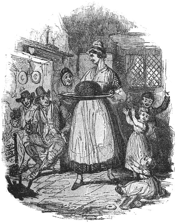 The Christmas Plum Pudding An Old English Foodie Tradition | Jane Austenu0026#39;s World