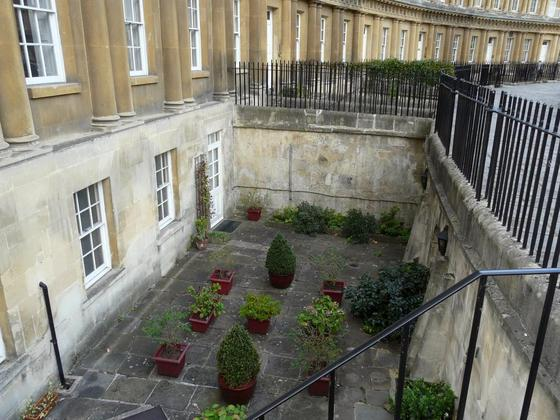 The Servant S Quarters In 19th Century Country Houses Like