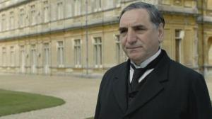 Downton Abbey 2010. Credit: Courtesy of © Carnival Film & Television Limited for MASTERPIECE