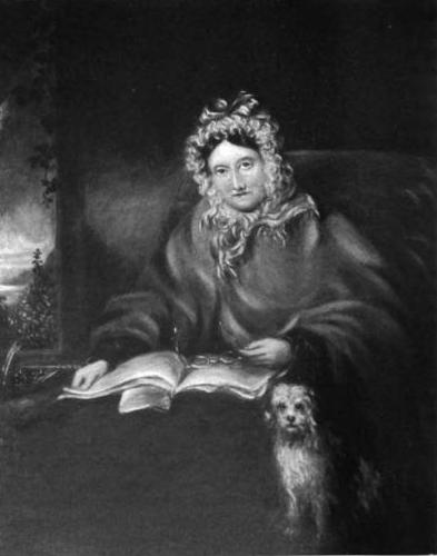 dorothy wordsworth An exhibition exploring the life of dorothy wordsworth, the sister of literary figure  william wordsworth, is to open at the victoria gallery.