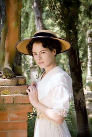Period Film Costumes Jane Austen S World