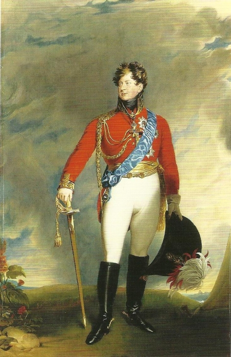 http://janeaustensworld.files.wordpress.com/2011/01/george-iv-when-prince-of-wales.jpg