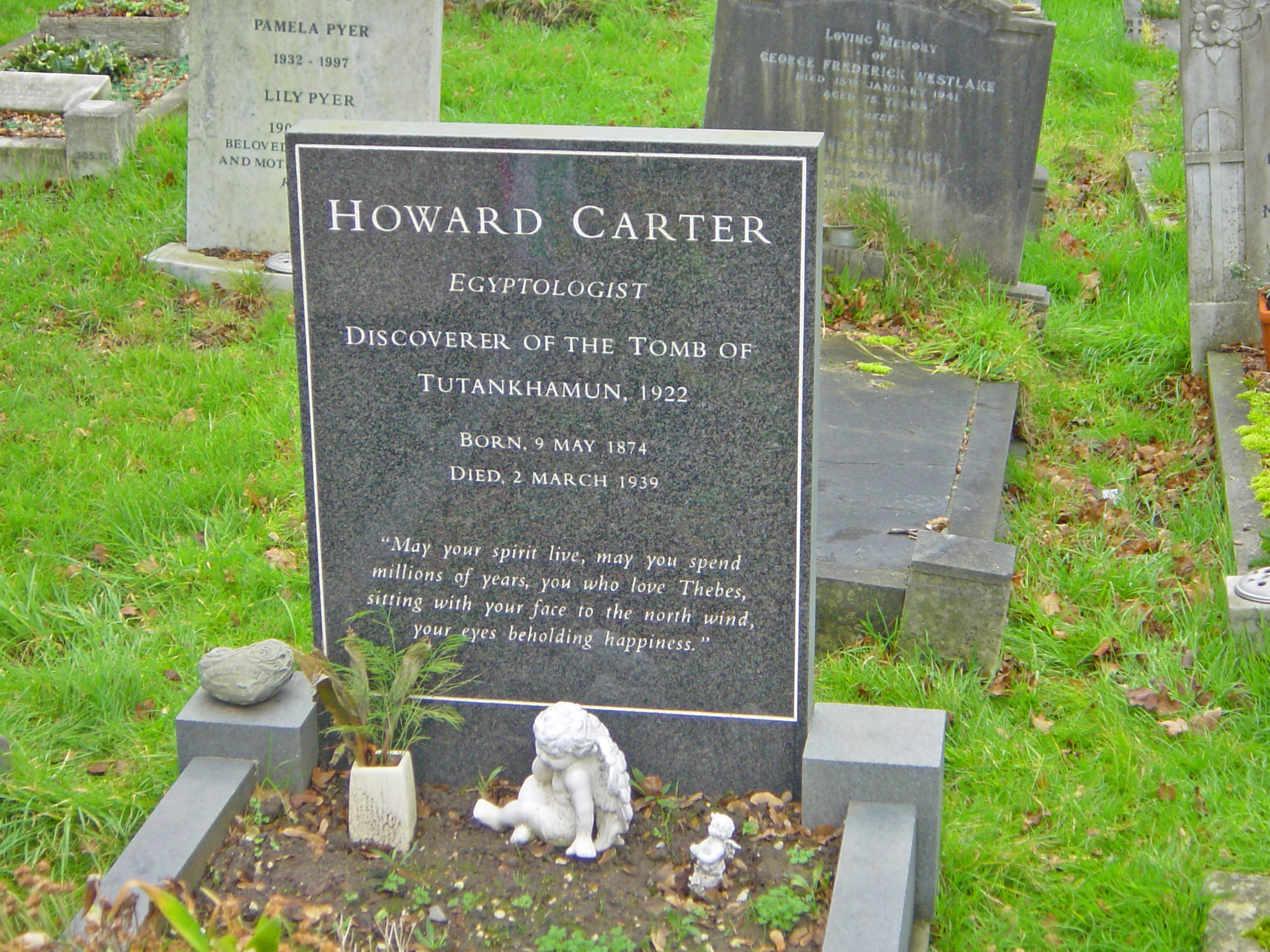 the jane austen connection to downton abbey and egypt jane howard s grave