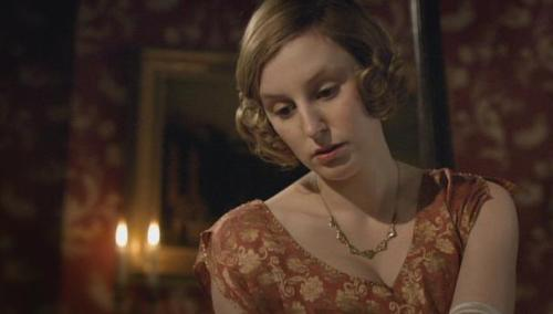 Downton Abbey. Jane Austen's World