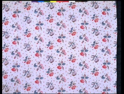 essay textiles manufacturers
