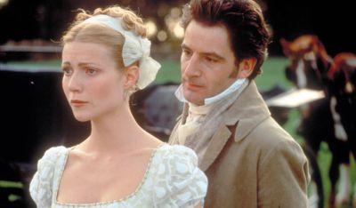 Pleasant Regency Hairstyle Jane Austens World Natural Hairstyles Runnerswayorg