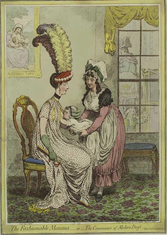 Sex intercourse pictures in the eighteen century