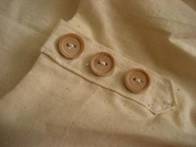 Muslin A Beautiful Amp Versatile Cloth For Regency Fashion