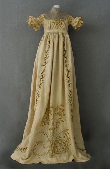 Child\'s regency dress | Jane Austen\'s World
