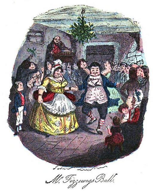 Dickens Era Christmas Carolers Wood Standups Woodworking: Jane Austen's World