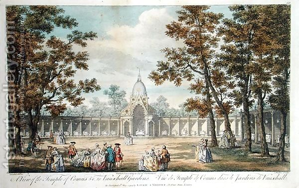 http://janeaustensworld.files.wordpress.com/2012/02/a-view-of-the-temple-of-comus-at-vauxhall-gardens.jpg