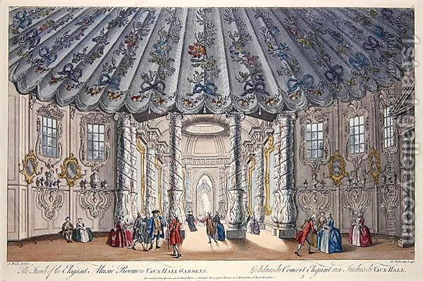 http://janeaustensworld.files.wordpress.com/2012/02/interior-view-of-the-elegant-music-room-in-vauxhall-gardens-engraved-by-h-roberts-1752.jpg