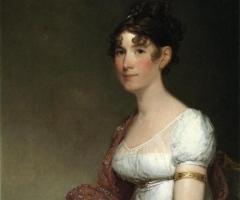 Resultado de imagen para makeup in regency