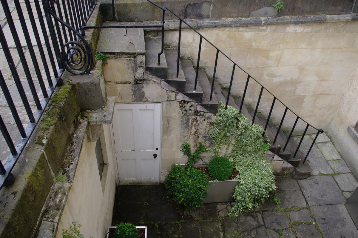 Lion Door Knockers In Georgian Britain Jane Austen S World