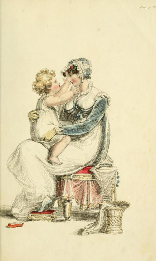 1812_morning_or_domestic_dress_june_ackermann