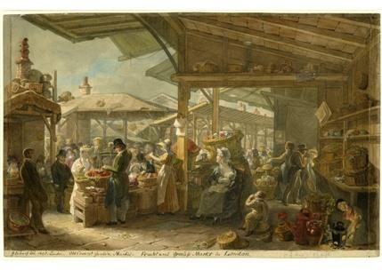 old-covent-garden-market-1825-scharf.jpg