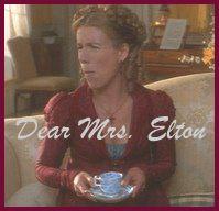 dear_mrs_elton