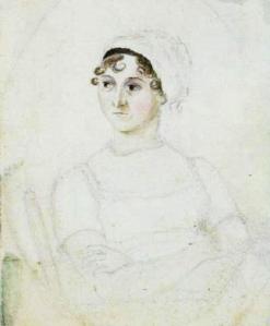 CassandraAusten-JaneAusten(c.1810)reversed
