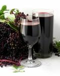 elderberry_wine