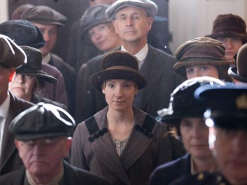 Downton-Abbey-Ep5-4---Anna-Bates