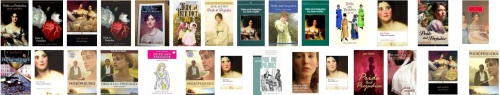 google image pride and prejudice