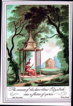 Celebrating Pride And Prejudice 200 Years Of Jane Austens