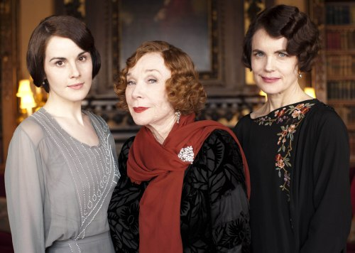 Season-3-downton-abbey-32083569-3500-2492