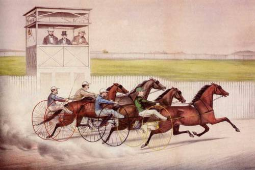 53_currier__ives_a_race_from_the_word_go_b.jpg