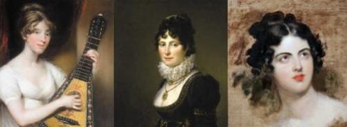 1804, 1804, 1804