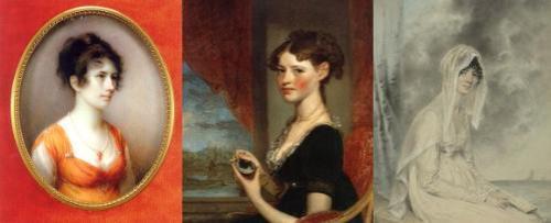 1804, 1805, 1804-1806