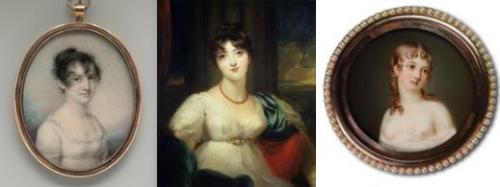 1806, 1906, 1807