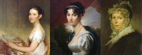 1809, 1809, 1809