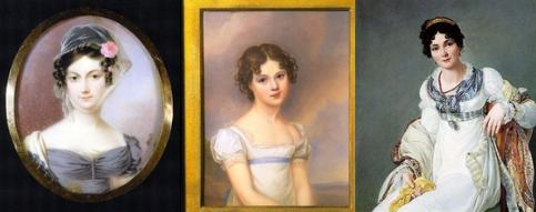 1810, 1810, 1810
