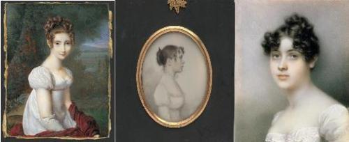 1813, 1813, 1815