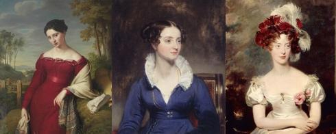 1824, 1825, 1825