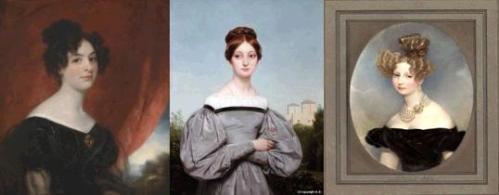 1828, 1828-1833, 1830