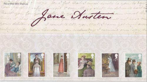 BeFunky_jane austen stamps.jpg