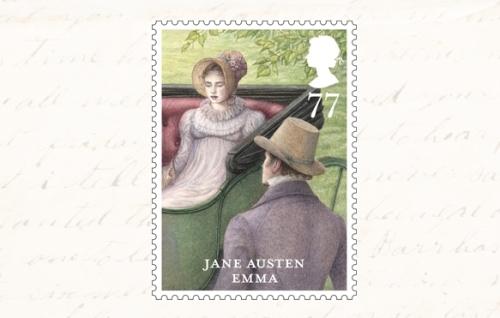 Jane-Austen_MRM-583x371px