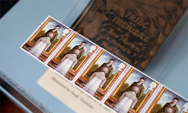 Jane_Austen_commemorative_stamps_go_on_sale