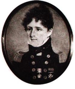 Frank Austen