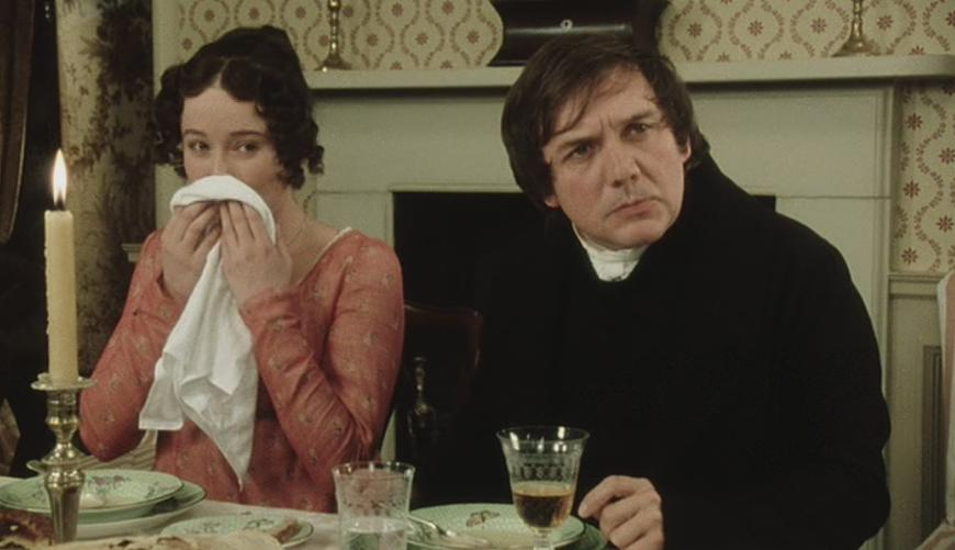 https://janeaustensworld.files.wordpress.com/2013/05/mr-bennet-makes-fun-of-mr-collins.jpg