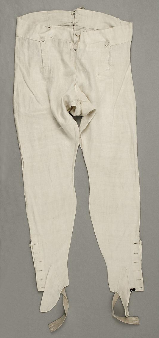 Pantaloons Shoes Price