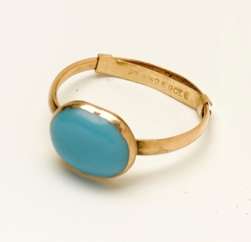 Janes ring