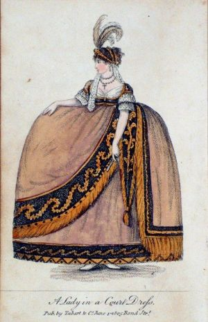 1805 court dress_pub. tabart co bond street